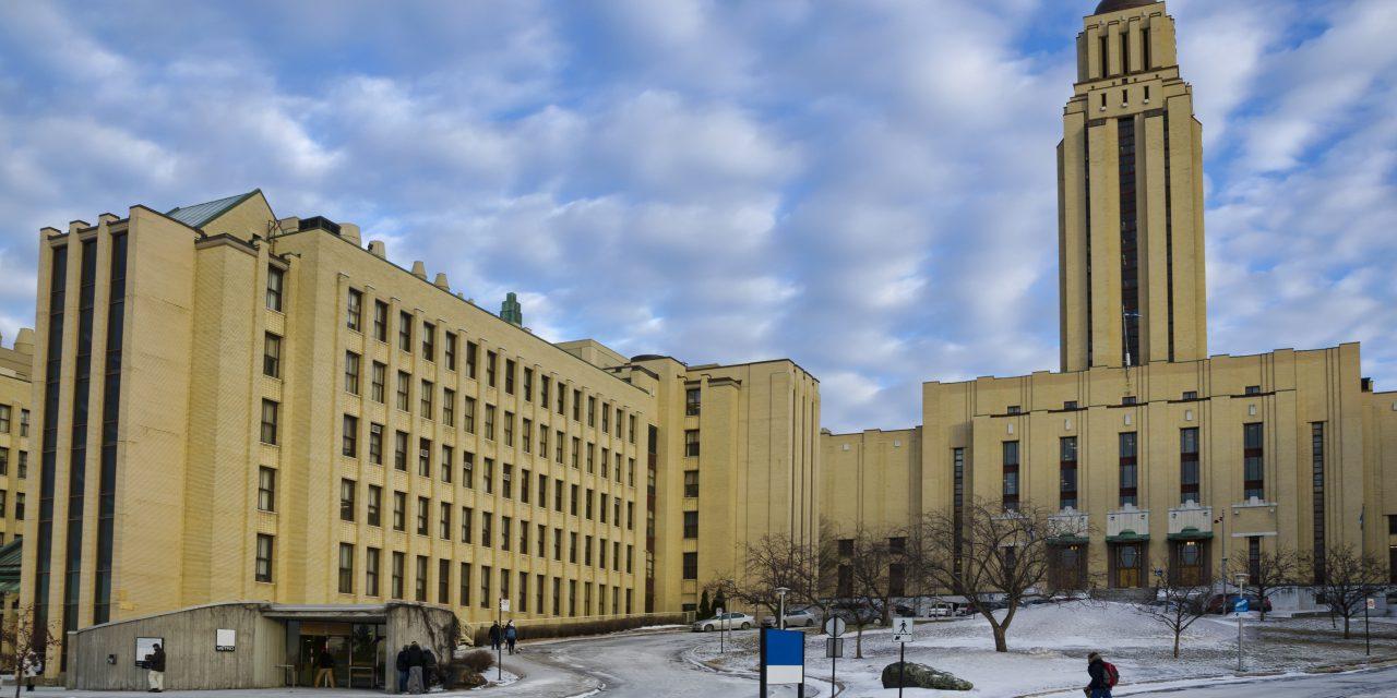 L'Université de Montréal innove pour intégrer les nouveaux bacheliers français