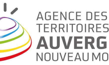 L'Agence des Territoires d'Auvergne lance le  New DEAL Live Industry  pour attirer les talents de l'industrie