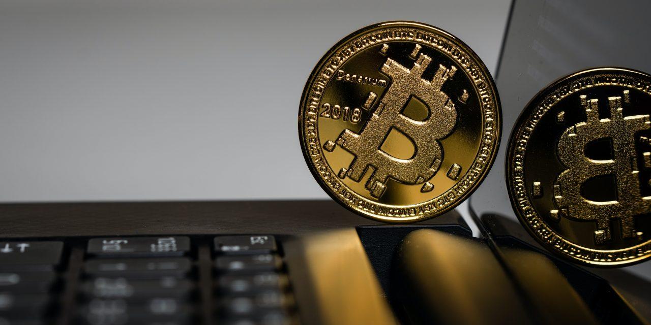 Spéculation – Bitcoin et cryptomonnaies, encore une nouvelle bulle ?