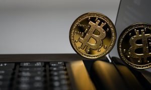 spéculation bitcoin
