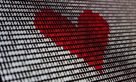 [Analyse GEM] Big Data : créer de la valeur en transformant des masses de données en information