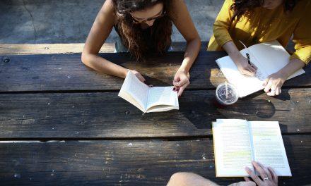 INSEEC U. : Résultats de l'enquête 'Les étudiants et leurs attentes à l'égard de l'enseignement supérieur'