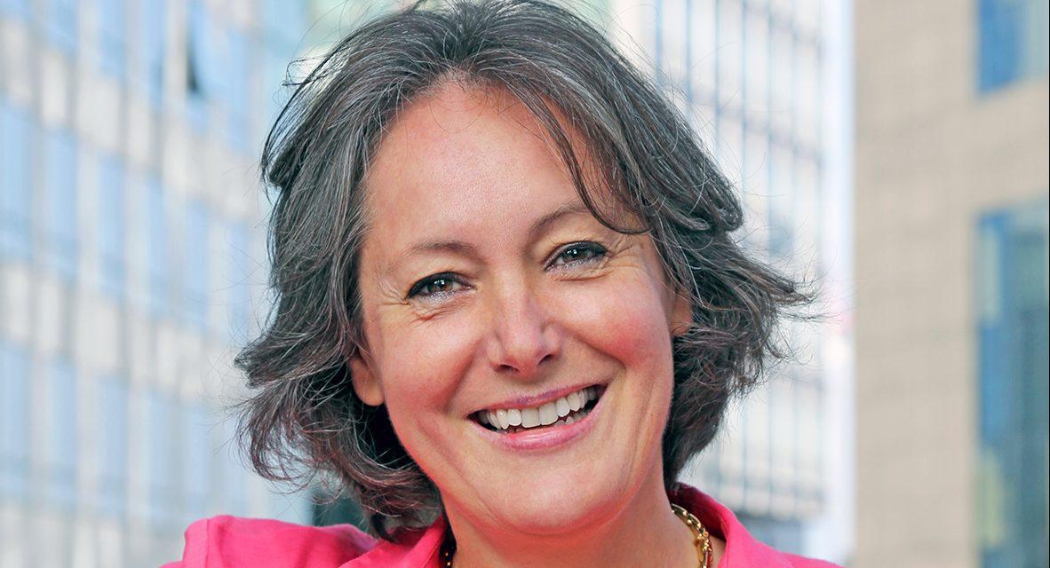Le grand entretien : Alice Guilhon «A SKEMA Business School, Finance & Marketing se conjuguent à l'international»