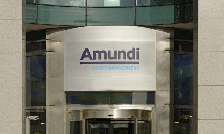 Investissez dans une carrière internationale avec Amundi Luxembourg