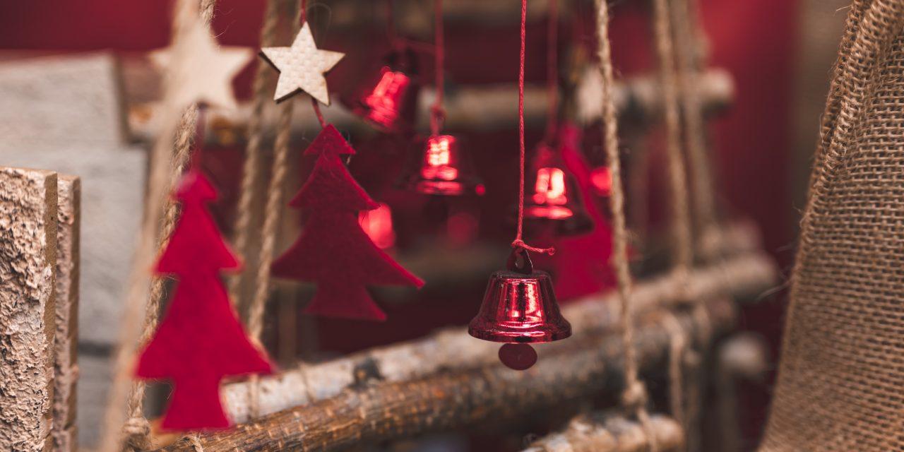 Noël : les cadeaux DIY des assos étudiantes
