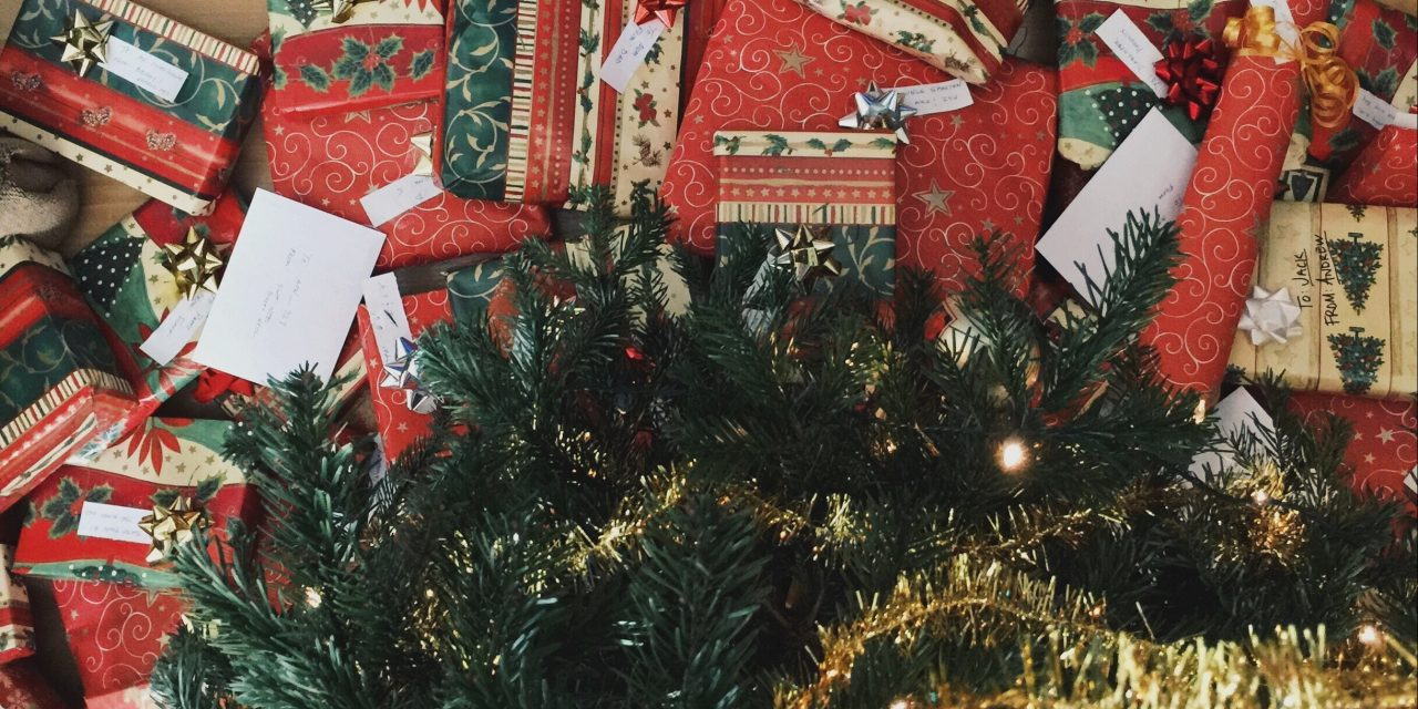 [NOËL] Mes belles startups, reines de Noël