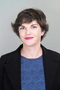 Anicia Jaegler (c) KEDGE