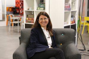 Web School Factory INSIDE « Nos élèves sont en posture de professionnels en apprentissage »