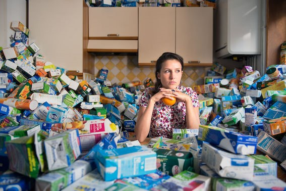 Réduction et recyclage des déchets : Famae lance un concours d'invention doté d'1 million d'euros !