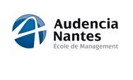 Audencia Nantes crée la Chaire « Innovations managériales » et Sepro Group en devient le 1er partenaire