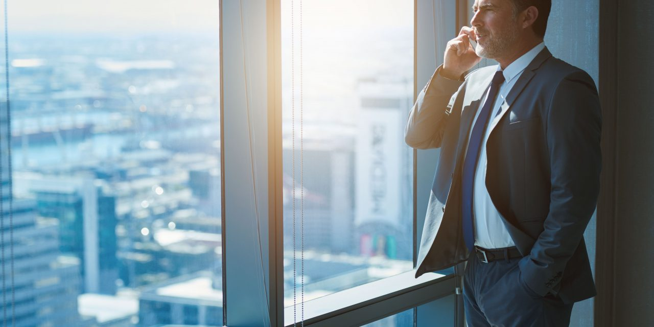 Management, entreprise, Covid : c'est en temps de crise qu'on reconnait les meilleurs leaders !