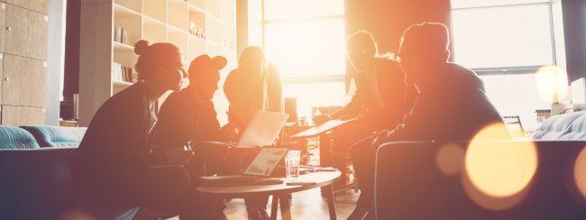 Management de l'innovation, pour qui, pour quoi ?