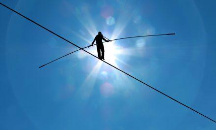 Managers intermédiaires : alliés ou challengers du DG ?