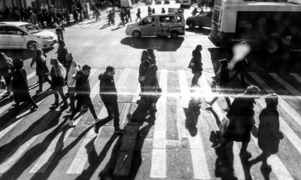 Utilité sociale et entreprise à mission : le nouveau graal du leader ?