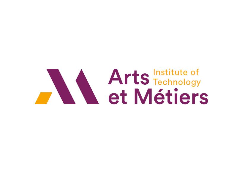 Arts et Métiers réaffirme sa stratégie au service des territoires et de l'industrie du futur et révèle sa nouvelle identité visuelle
