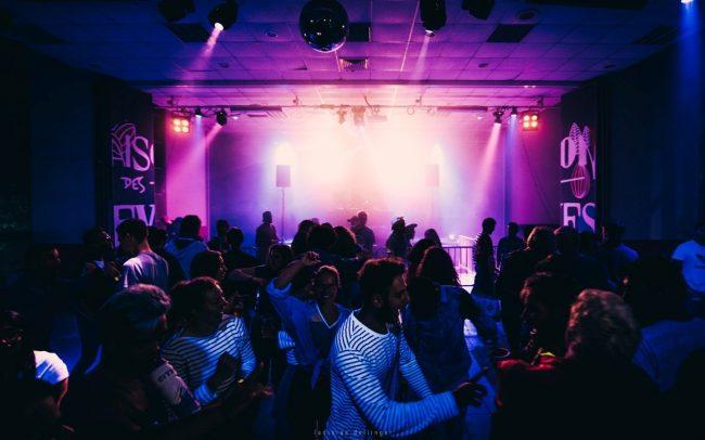 La vie associative à IMT Atlantique – campus de Nantes
