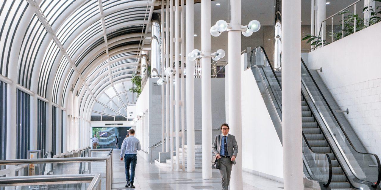 ENQUETE – Les 11 secteurs qui recrutent en 2021