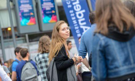 Plan de continuité d'Audencia : du concret et du réel au service des étudiants et des professeurs