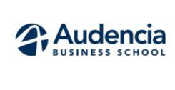 Audencia 2020 : Audencia Business School lance son nouveau plan stratégique 2016-2020
