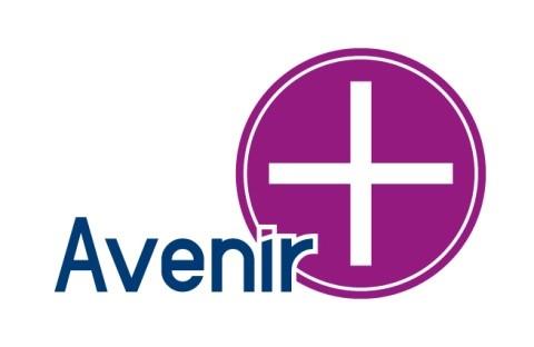 Le CONCOURS AVENIR poursuit son développement et crée un nouveau concours : AVENIR +