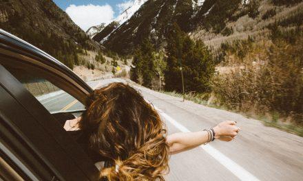 Tourisme en 2020 : ce qu'il ne faut pas rater