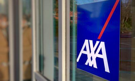 AXA : l'assurance tout risque