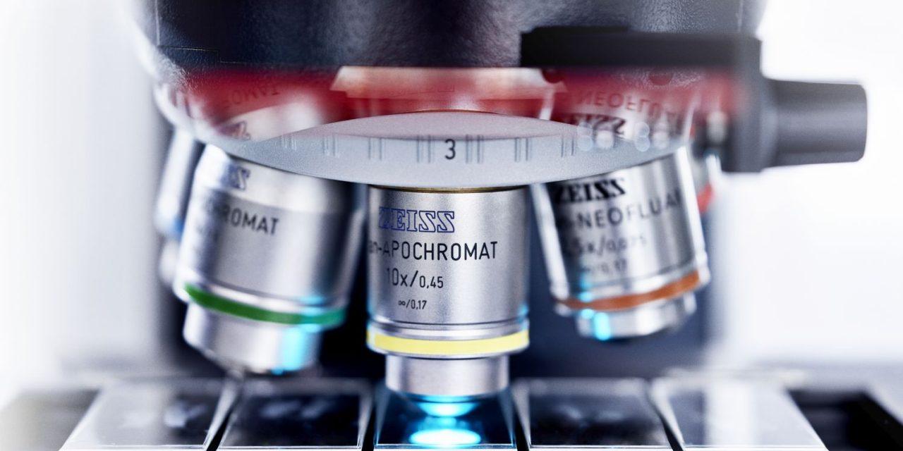 AstraZeneca : les talents du big data, les nouveaux métiers de la pharma !