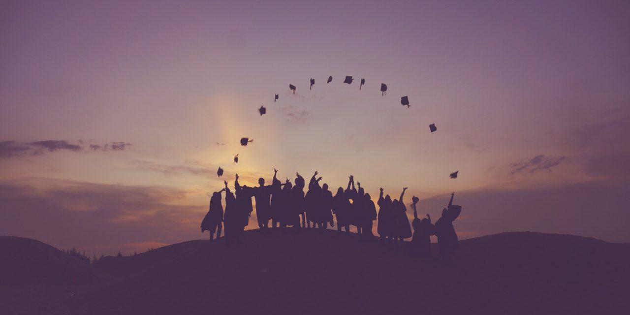Des bachelors «pas comme les autres» pour la rentrée 2020