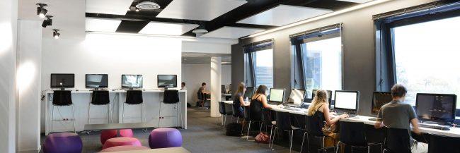 EDHEC Business School renforce son offre digitale avec Edhec Online