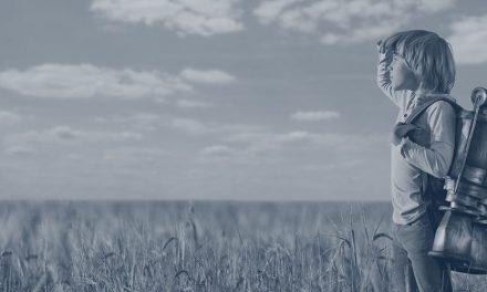 Audencia lance une chaire unique « Performance Globale Multi-Capitaux »