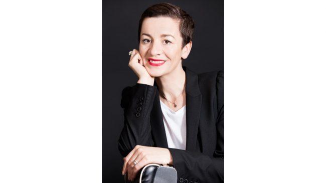 L'art au féminin : portrait de la Barbière de Paris