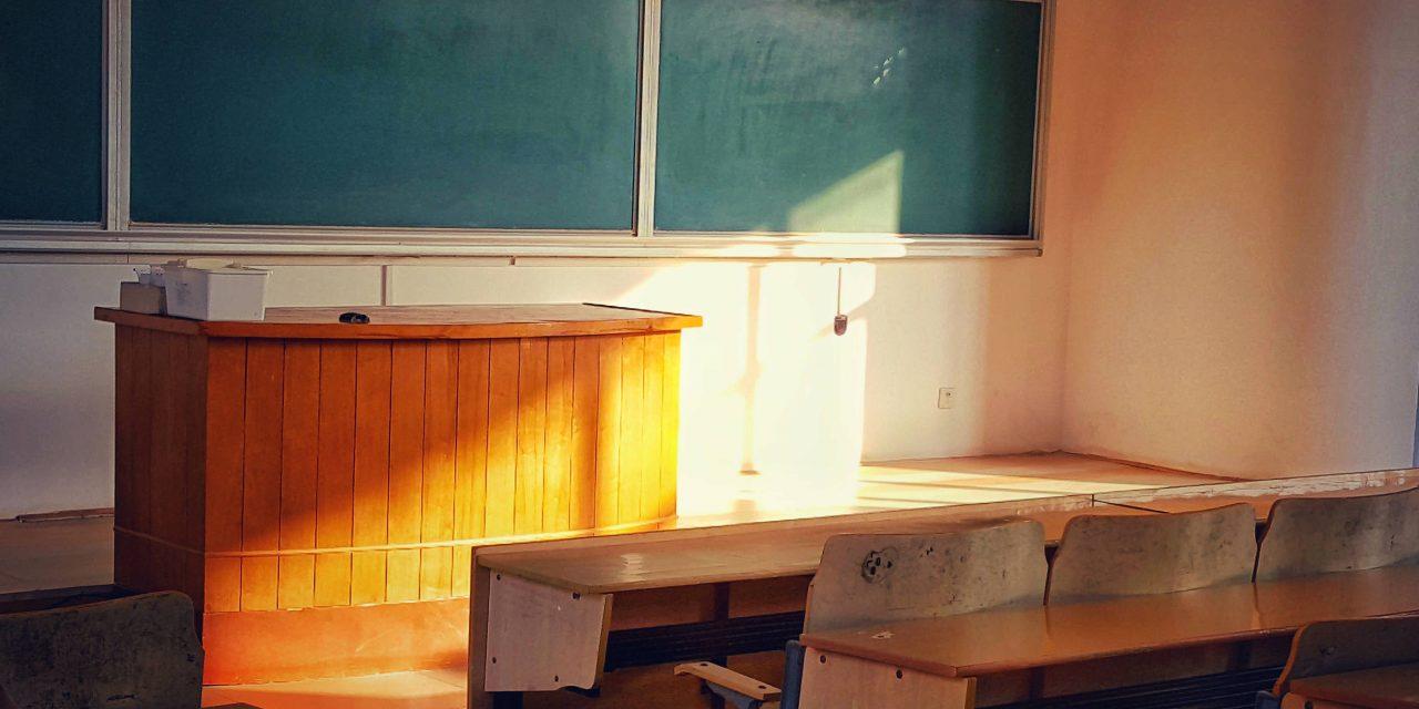 [PROF] 5 bonnes pratiques pédagogiques pour être plus efficace en cours