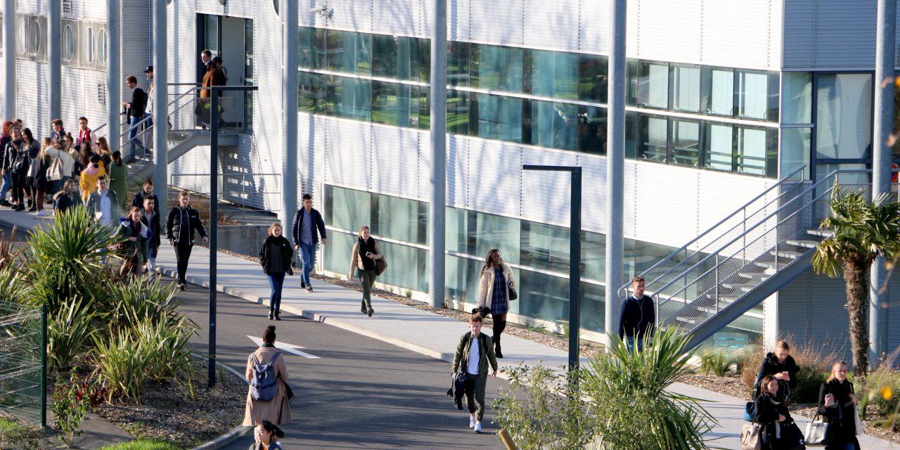 Rennes School of Business réinvente son Programme Grande École