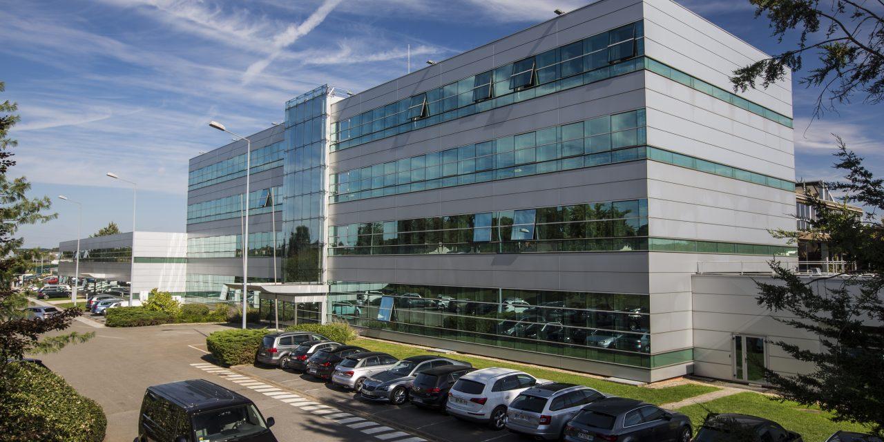 Volkswagen Financial Services vous donne les moyens d'avancer – L'interview de Dirk Pans