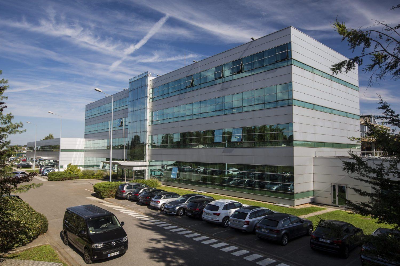 L'interview de Dirk Pans, DG de Volkswagen Financial Services