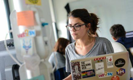 Quels sont les ressorts du goût d'entreprendre chez les jeunes ?