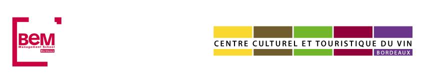 BEM et le Centre Culturel et Touristique du Vin signent un partenariat