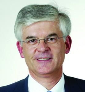 Hervé Biausser