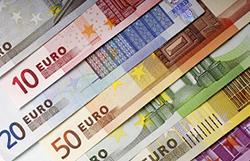 Les femmes dans la finance : des billets verts au plafond de verre