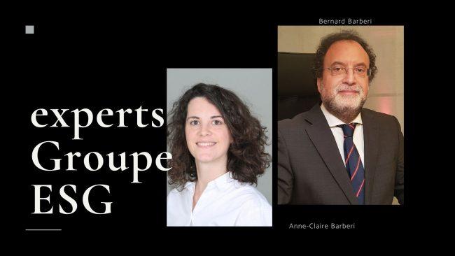 [Exclu Groupe ESG] RSE et profit : une relation inavouable ?