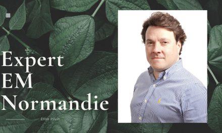[Expert] Old School, mais plus que jamais Young Mind, l'EM Normandie fête ses 150 ans