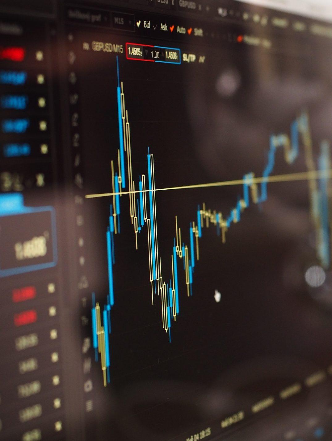 Finance d'entreprise ou finance de marché ?