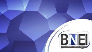 [Tribune libre] Le BNEI dit STOP à la hausse des frais d'inscription en écoles d'ingénieurs