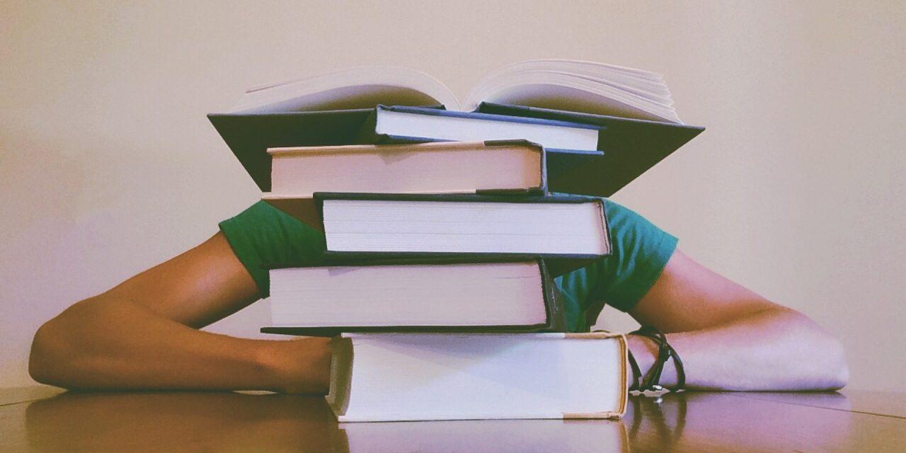 Comment maîtriser la lecture rapide en 7 leçons