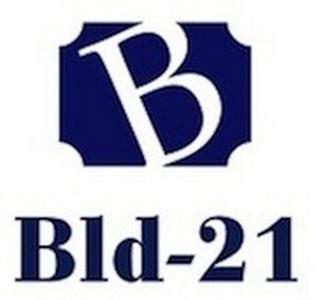 Boulevard-21, le réseau au service du logement des Grandes Ecoles