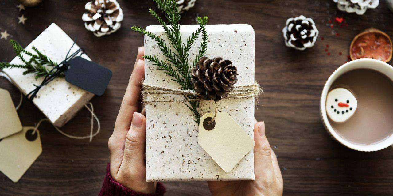 [Noël] A Noël, le marketing n'a pas les boules !