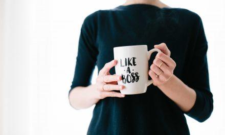Spécial femmes d'influence – Les 6 règles d'or du look qui vous mènera au job de vos rêves
