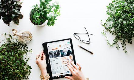 6 sites pour créer votre portefolio en ligne