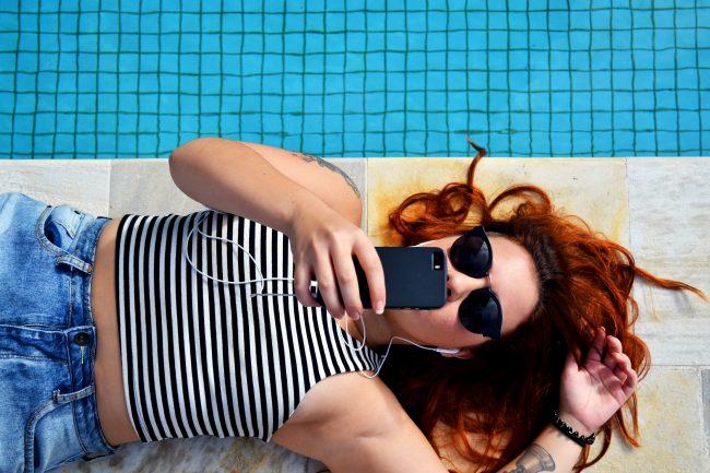 Notre top 5 des podcasts de l'été
