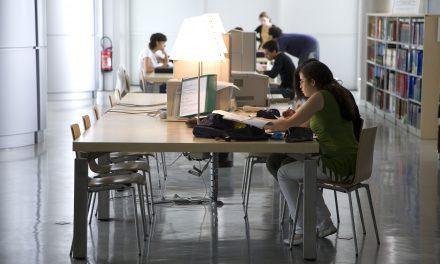 Les universités se mobilisent pour faire réussir leurs étudiants